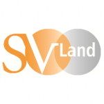 O3 Partners - SVLand
