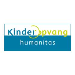 O3 Klanten_Kinderopvang Humanitas