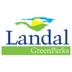 O3 Klanten_Landal GreenParks