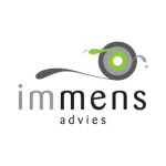 O3 Partners - Immens advies