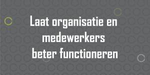 O3.nu - Laat organisatie en medewerkers beter functioneren-01